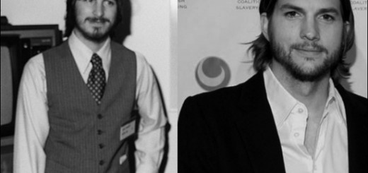 steve-jobs-film-Ashton-Kutcher