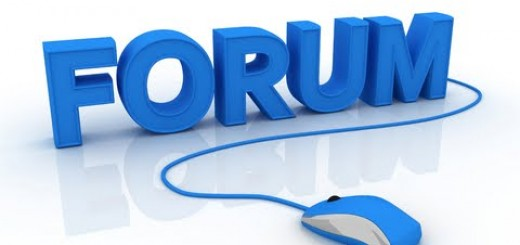 türkiyenin-en-iyi-forum-siteleri