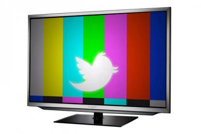 tv-reytingleri-twitterdan-olculecek