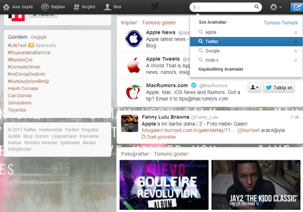 twitter-search-590x413