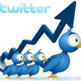 twitter takipçi artırma siteleri