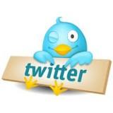 twitter-toplu-tweet-toplu-dm-silme