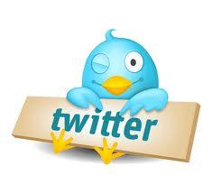twitter toplu tweet toplu dm silme Twitter'da Toplu Tweet Silme ve DM Silme uygulama twitter dm silme Twitter toplu tweet silme toplu dm silme toplu direkt mesaj silme dm nedir