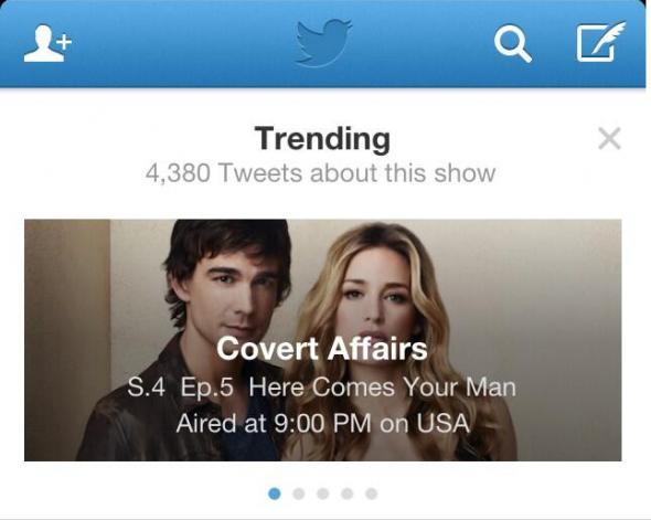 twitter-trending-tv