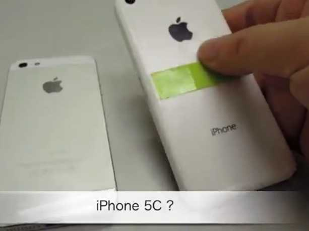 two-leaked-videos-show-what-could-be-the-ipad-5-and-plastic-iphone-5c