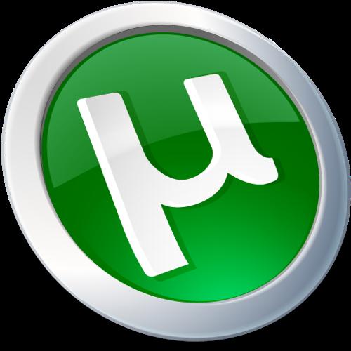 uTorrent-full-türkçe-indir