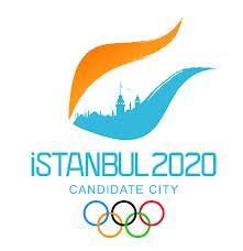 2020-olimpiyatları-istanbul