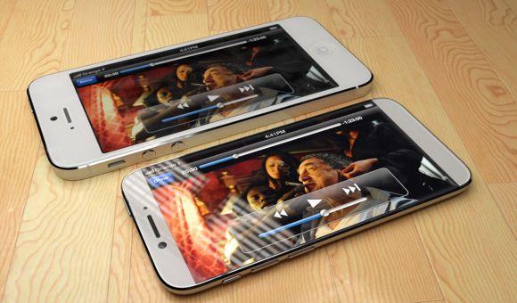 6-inç-geniş-ekran-iphone