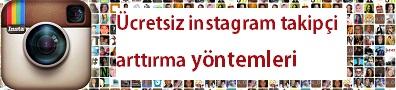 Instagram takipçi arttırma taktikleri, instagram takipçi arttırma hashtag, instagram takipçi arttırma hilesi, instagram takipçi arttırma türk, - Kopya