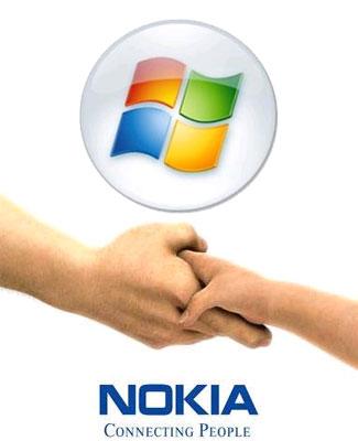 Microsoft-nokia-yı-satın-aldı