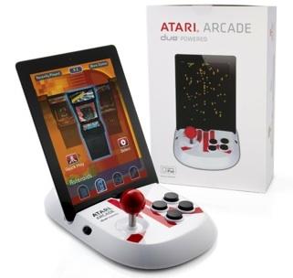 atari_arcade