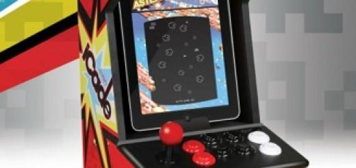 icade-arcade