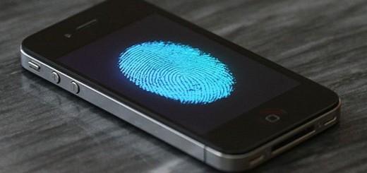 iPhone neden donuyor? Sebepleri ve çözümü burada