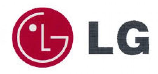 lg-kamera-şakası