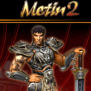 metin2-league-of-legends-knight-online-karakter-çalma