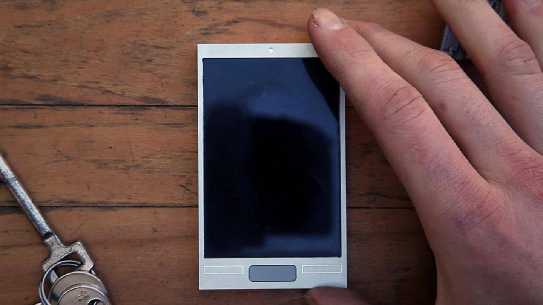 phone-blocs-closeup-e1378878376720