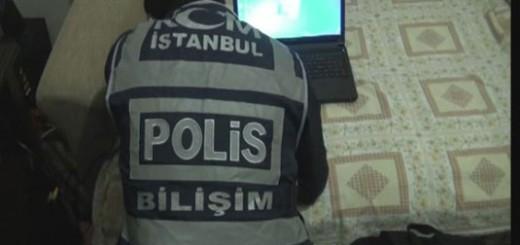 polis-maç-öncesi-sosyal-medya-takibi