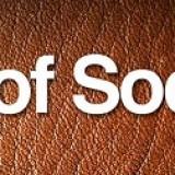 sosyal-medya-kuralları