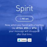 twitter-spirit