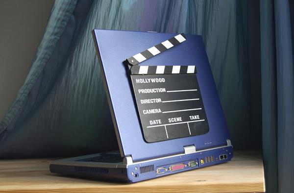 Film-eleştirisi