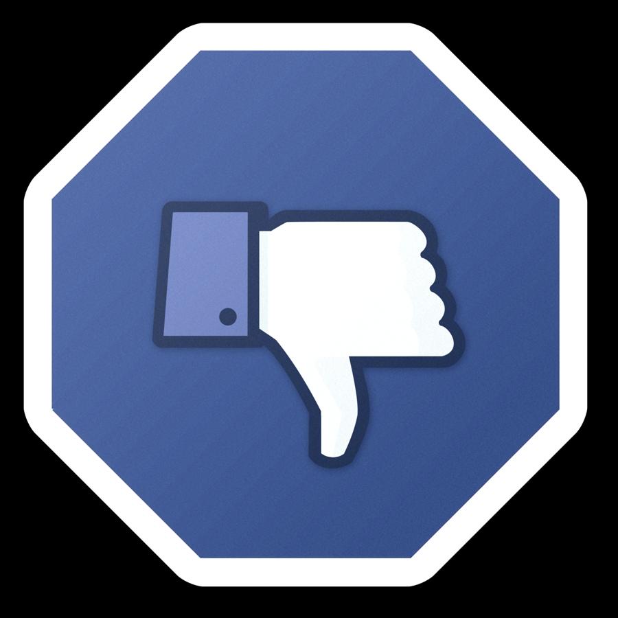 facebook uygunsuz davranışlar
