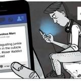 sosyal-medya-nesli