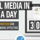 30-dakikada-sosyal-medya1