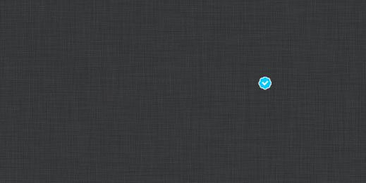 onaylanmış twitter hesabı- uzun