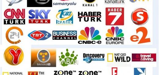 tv izle, canlı televizyon izle, canlı televizyon izle, canlı televizyon, canlı tv, canlı tv izle, lig tv izle, fox tv izle, star tv izle