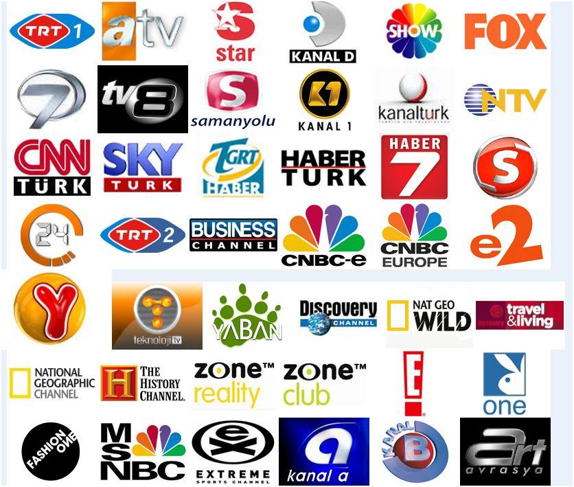 Atv  Canlı Tv İzle  Hd Tv İzle  ecanlihdtvizlecom