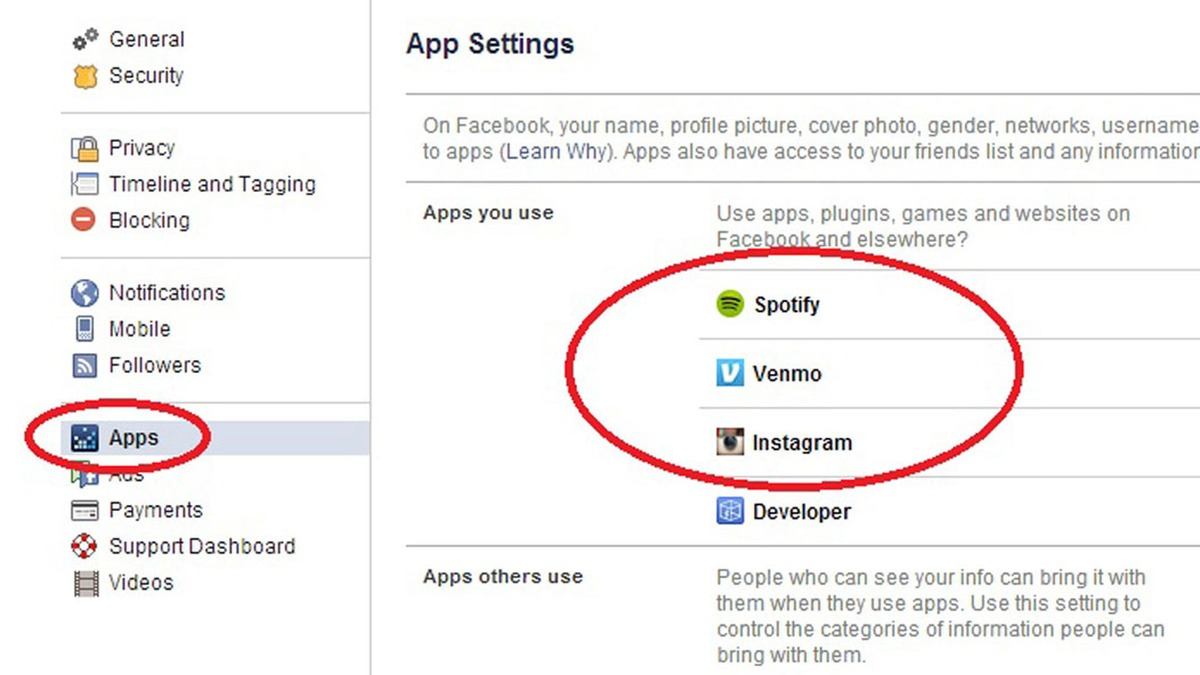 facebook hesabımı kaldırma