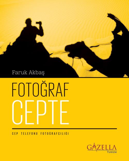fotograf_cepte_kapak_ cep telefonu fotoğraf kitabı
