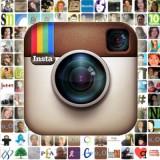 Instagram takipçi arttırma taktikleri, instagram takipçi arttırma hashtag, instagram takipçi arttırma hilesi, instagram takipçi arttırma türk, - Kopya - Kopya