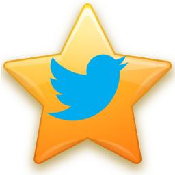 Twitter Toplu Favori Silme - Toplu Fav Kaldırma