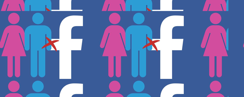 Sosyal Medyada Sürekli İlişki Durumunu Paylaşanlar Güven Problemi Yaşıyor