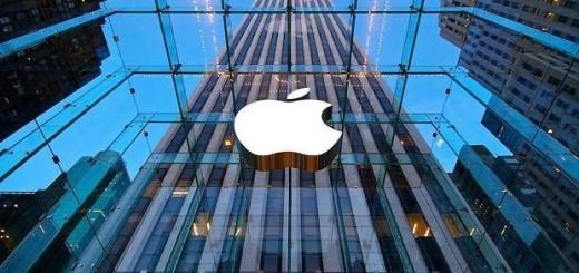 apple staj başvuru yapma