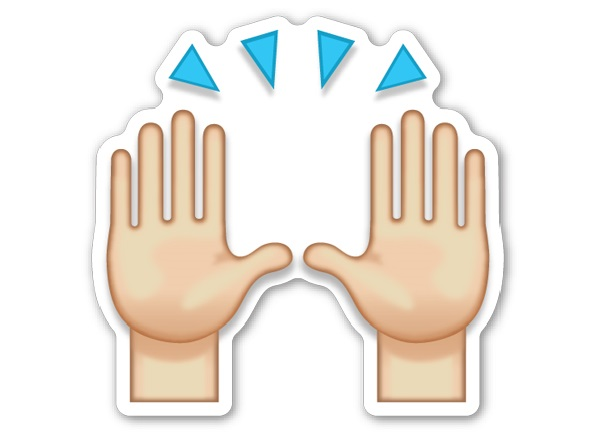 emoji_personality_hov_hands