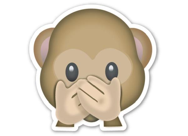 emoji_personality_monkey
