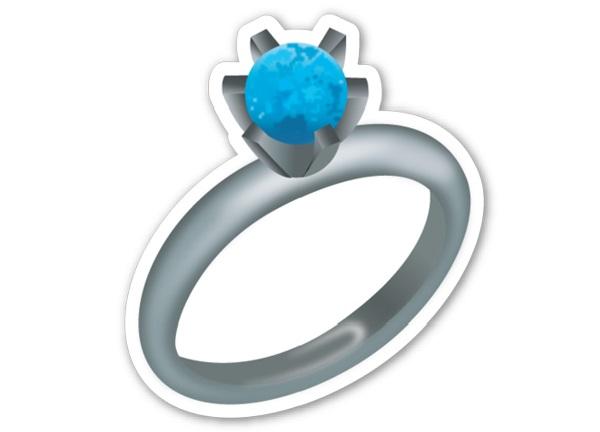 emoji_personality_ring