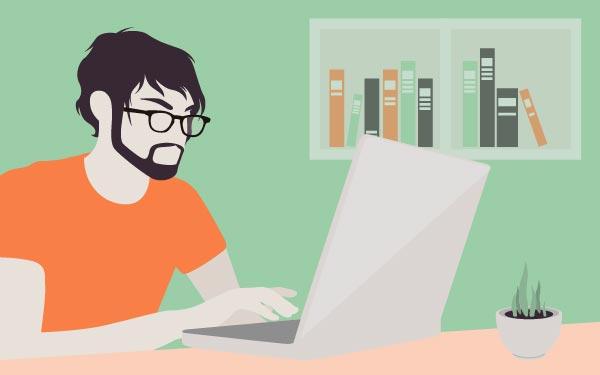 freelance-office verimli çalışma yolları