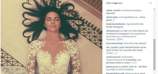 instagram en çok beğenilen fotoğraflar