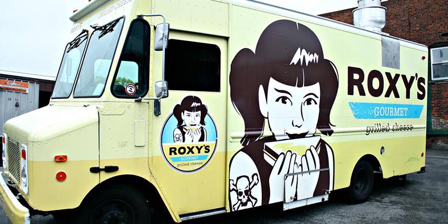 tasarım yemek-kamyonu